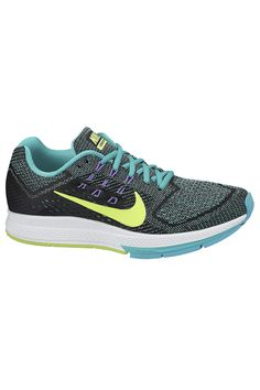 2c5d4559ecb Nike Women s Zoom Structure 18 - Runners Need Nike Women