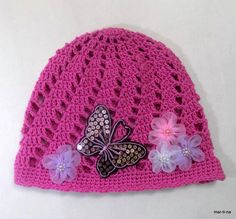 … Crochet Hats, Beanie, Fashion, Knitting Hats, Moda, La Mode, Fasion, Beanies, Fashion Models