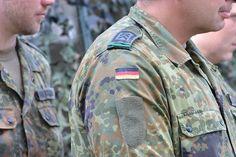Die Gemeinsame Sicherheits- und Verteidigungspolitik (GSVP) innerhalb der Europäischen Union (EU) will weitere Schritte durchführen, um sich von der NATO unabhängig zu machen. Die Hohe Vertreterin der EU für Außen- und Sicherheitspolitik, Federica Mogherini, sprach