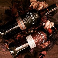 """#bowmore #islay #islaywhisky #islaysinglemalt #whisky #whiskybar #whiskygram #whiskylive #whiskyporn #whisky_droid #whiskytasting #whiskyagogo #scotch…"""