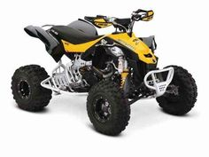New 2015 Can-Am DS 450 X xc ATVs For Sale in New Hampshire. 2015 Can-Am DS 450 X xc, Tight woods are no match for this nimble and responsive ride. Built to shine in close quarters, you will flash through the trees with unmatched responsive handling