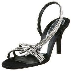 Magrit Women's 14427 Sandal