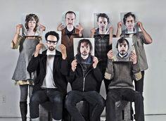 +++Broken Social Scene - Skyline+++ Sono trascorsi ben sette anni dall'ultimo disco, ma i Broken Social Scene non hanno perso né forma, né ispirazione. W il Canada! http://hvsr.net/a/20170606-3576980