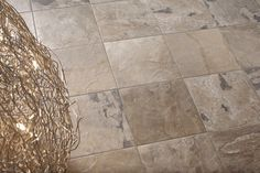 Autumn Naturale - A stunning shaded porcelain floor tile. Coming soon to Welby & Wright.