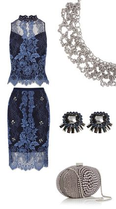 http://www.occasionoutfits.com/wedding-guest-inspiration.php