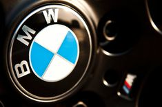 Bmw M3 Wheels, Cars Auto, Close Up Photos, Bmw Logo, Large Prints, Art Photography, Garage, Cap, Canvas