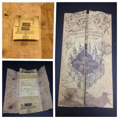 Exposition Brochure Designed As A Foldout Map Our Client Didn - Fold out map of the us