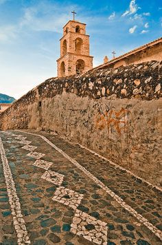 73 best taxco de mis amores images mexico city mexico destinations rh pinterest com