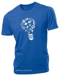 NPW-Herren-Shirt Mens Tops, T Shirt, Fashion, Supreme T Shirt, Moda, Tee Shirt, Fashion Styles, Fashion Illustrations, Tee