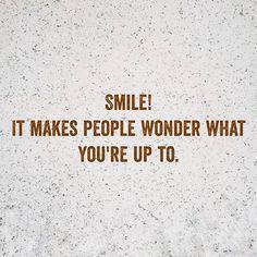 Reminder #makethebestofit #love #smile #inspiration #inspiring #joy #happyday #motivation