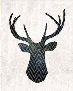 Image result for free downloadable art prints