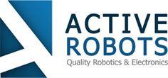 http://www.active-robots.com/robots/boebots