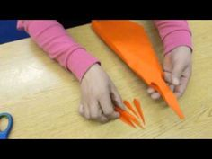 ▶ Making Papel Picado - YouTube 2:30 directions
