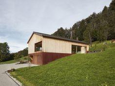 Bechter Zaffignani . House E (1)