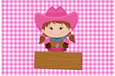 Paper Flower Wall, Paper Flowers, Horse Birthday Parties, Cowgirl Party, Cow Girl, Western Theme, Classroom Themes, 1, Baby Shower