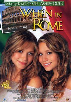 Férias em Roma filme - Pesquisa Google