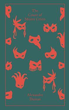 The Count of Monte Cristo (A Penguin Classics Hardcover) ... https://smile.amazon.com/dp/0141392460/ref=cm_sw_r_pi_dp_x_mXWtybSVEKAYQ