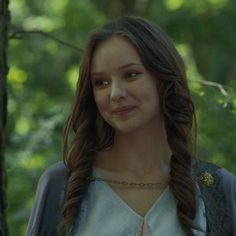"""Alexandra Dowling (born 22 May 1990) is an English actress best known for her lead role as Queen Anne in the BBC One historical action drama series """"The Musketeers"""". She is also known for her guest starred role as Roslin Frey in HBO's """"Game of Thrones""""."""
