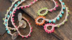 anklets_intro