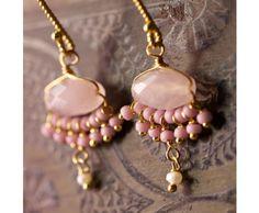 Josephine Earrings