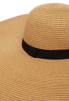 Accessories - Hats | WOMEN | Forever 21