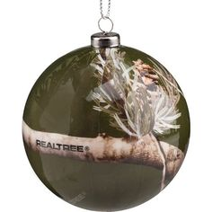 37 best Camo Holiday images on Pinterest | Realtree camo, Diy ...