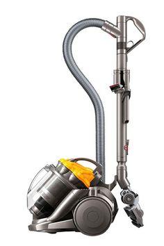 Dyson #vacuum #dyson #thebestvacuum