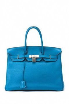eed9a305ff481a vintage Hermes bag--may not be a designer purse person, but LOVE Hermes  bags!
