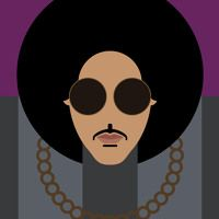 "Prince has shared his tribute track ""Baltimore,"" which he wrote in advance of tomorrow's Rally 4 Peace concert in the city. Mavis Staples, Sheila E, Paisley Park, Le Concert, Concert Posters, Baltimore, Madonna, Prince Estate, Orange"