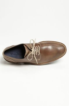 Cole Haan 'Air Stratton' Oxford | Nordstrom