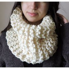 421ef4bf79 25 Best Iren`s Knitting ponchos and shrugs images