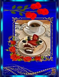 Good Morning Gift, Good Morning Coffee Gif, Good Morning Flowers Gif, Good Morning Happy Sunday, Good Morning Quotes Friendship, Happy Friendship Day, Happy Sunday Images, Dont Break My Heart, Sparkle Wallpaper