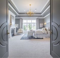Dream bedroom ideas dream bedroom design ideas for luxury house dream home ideas master bedroom