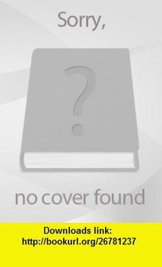 Confessions of Felix Krull Confidence Man (9780394704968) Thomas Mann , ISBN-10: 0394704967  , ISBN-13: 978-0394704968 ,  , tutorials , pdf , ebook , torrent , downloads , rapidshare , filesonic , hotfile , megaupload , fileserve