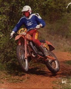 Free² Motocross, David, Motorcycle, Vehicles, Dirt Biking, Motorcycles, Car, Dirt Bikes, Motorbikes