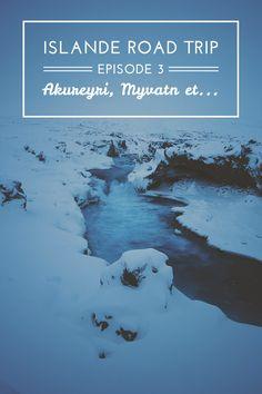 Islande: Akureyri, Seydisfjordur et les fjords de l'est Iceland With Kids, Les Fjords, Iceland Adventures, Voyage Europe, Tips & Tricks, Iceland Travel, Europe Destinations, Blog Voyage, Future Travel