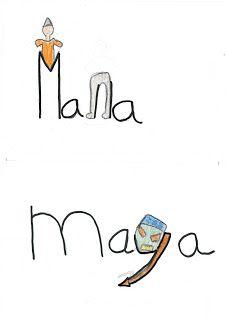 MALLA MAYA