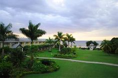 Contest: ...Win TRIP TO JAMAICA... CLOSES JAN 25