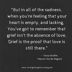 Best quotes for coping with grief Missing You Quotes, Missing You So Much, Quotes To Live By, Missing Dad, I Miss You Quotes, Loss Quotes, Me Quotes, Quotable Quotes, Funny Quotes