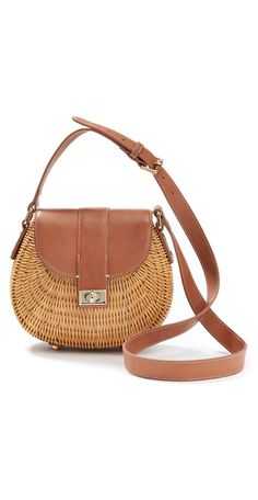Classic yet contemporary, J. McLaughlin's Fiona Crossbody Bag, Women's Accessories and clothing collection combine traditional styles with world-class fabrics. Shop the official site and get free shipping on orders of $150 or more.