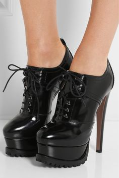 fe82b689b63 659 Best Oh My God Shoes images