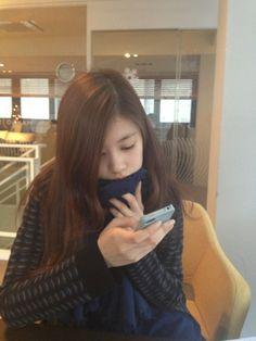 jung so min fan page asia instagram - Google Search Jung So Min, Young Actresses, Korean Actresses, Playful Kiss, Kim Jennie, Fan Page, Kdrama, Asia, Moon