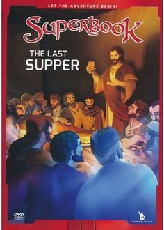 Jesus the Greatest Adventure Stories From the Bible Life Of Jesus Christ, Miracles Of Jesus, Jesus Christ Images, Jesus Lives, Jesus Movie, The Bible Movie, Christian Cartoons, Christian Movies, Jerusalem