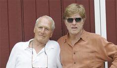 Film recordará a Paul Newman con una programación especial para el domingo 5 de octubre. La señal emitirá el documental Iconoclasts, que reunió a Paul ...