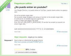 VEF_334569_yahoo_respuestas_no_se_si_es_un_troll_o_demasiado_tonto.jpg (594×468)