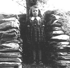 The Little Prophetess from the Cayce Readings By Sidney and Nancy Kirkpatrick
