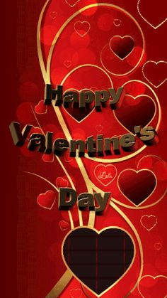 With Tenor, maker of GIF Keyboard, add popular Happy Valentines Day animated GIFs to your conversations. Share the best GIFs now >>> Valentines Day Sayings, My Funny Valentine, Happy Valentines Day Gif, Valentines Day Greetings, Valentine Heart, Holiday Gif, Holiday Wishes, Valentine's Day Quotes, Gifs