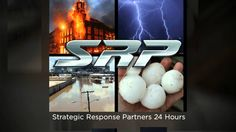 Visit: http://waterdamage-detroit.com/ Have you been flooded by the storm that has just come through the Detroit Metro area? 24 Hour Water Extraction Disaster Response of Harper Woods MI 48225 -866-445-8856.