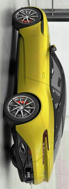 Aston Martin~