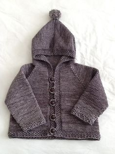 cca10a5b9 Free Toddler Sweater Knitting Patterns
